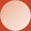 Roségold (18 Karat 750)