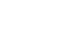 VON KRONBERG Logo